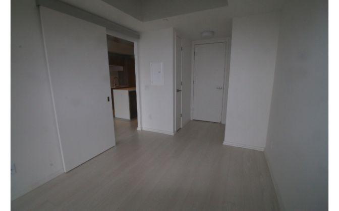 5 Soudan Avenue, Toronto, 2 Bedrooms Bedrooms, ,2 BathroomsBathrooms,Condominium,For Rent,ArtShoppe,Soudan Avenue,9,1188