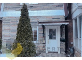 390 Oakwood Road, Toronto, 2 Bedrooms Bedrooms, ,1 BathroomBathrooms,Apartment,For Rent,Oakwood Road,1191