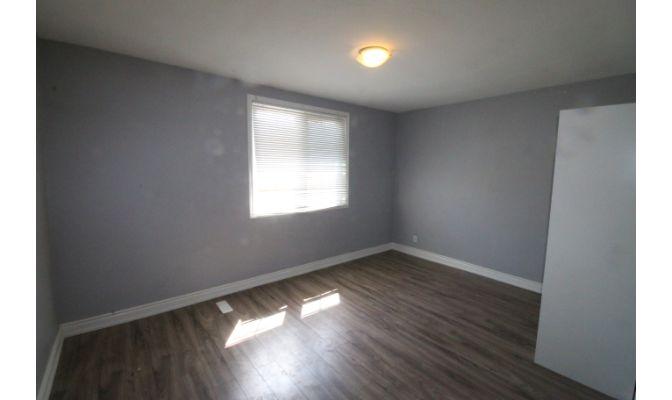 390 Oakwood Avenue, Toronto, 2 Bedrooms Bedrooms, ,1 BathroomBathrooms,Apartment,For Rent,Oakwood Avenue,2,1192