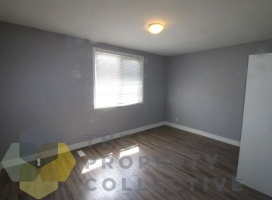 390 Oakwood Avenue, Toronto, 2 Bedrooms Bedrooms, ,1 BathroomBathrooms,Apartment,For Rent,Oakwood Avenue,2,1192