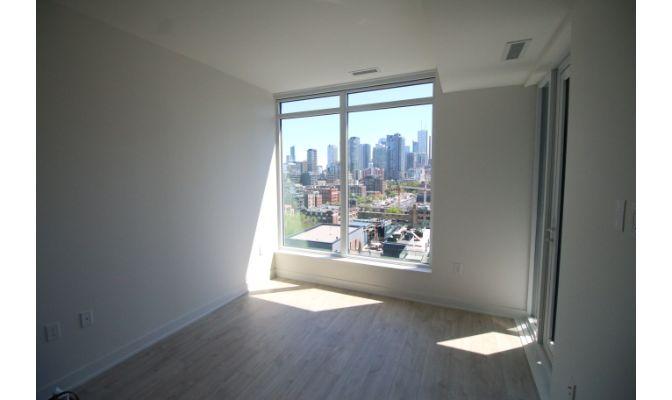 576 Front Street West, Toronto, 1 Bedroom Bedrooms, ,1 BathroomBathrooms,Condominium,For Rent,Minto Westside Condos,Front Street West,14,1193