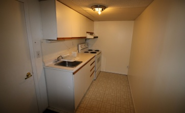18 Packard Blvd.,Toronto,1 Bedroom Bedrooms,1 BathroomBathrooms,Apartment,Packard Blvd.,1020