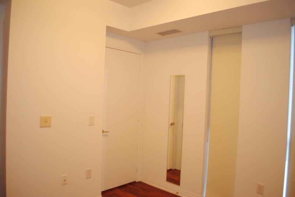 25 Cole Street,Toronto,1 Bedroom Bedrooms,2 BathroomsBathrooms,Condominium,Cole Street,7,1025