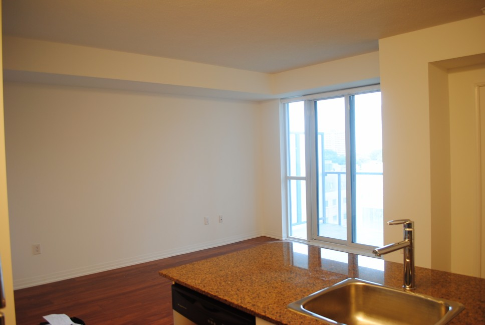 25 Cole Street,Toronto,1 Bedroom Bedrooms,2 BathroomsBathrooms,Condominium,Cole Street,7,1025
