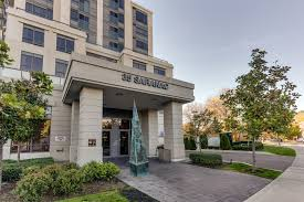35 Saranac Blvd.,Toronto,1 Bedroom Bedrooms,1 BathroomBathrooms,Condominium,Saranac Blvd.,1030