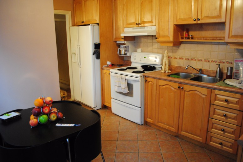 Gillespie Street,Toronto,3 Bedrooms Bedrooms,1 BathroomBathrooms,Apartment,Gillespie Street,1031