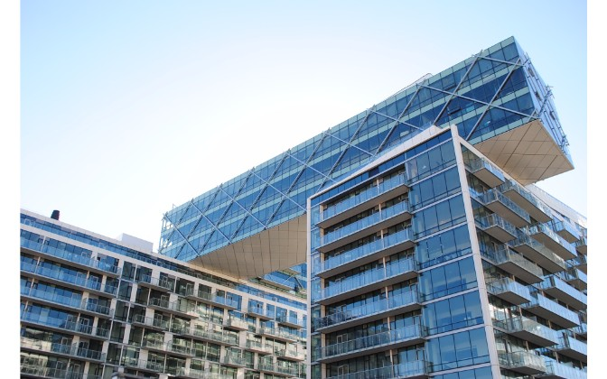 39 Queens Quay,Toronto,1 Bedroom Bedrooms,1 BathroomBathrooms,Condominium,Pier 2,Queens Quay,10,1035