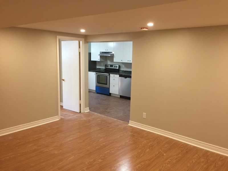 Roebuck Drive,Toronto,M1K 2H8,2 Bedrooms Bedrooms,1 BathroomBathrooms,Apartment,Roebuck Drive,1002