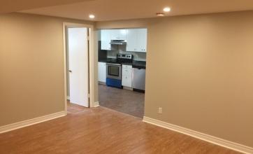 Roebuck Drive,Toronto,M1K 2H8,2 Bedrooms Bedrooms,1 BathroomBathrooms,Apartment,Roebuck Drive,1002