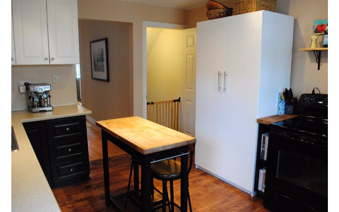 Massey Street,Toronto,3 Bedrooms Bedrooms,2 BathroomsBathrooms,House,Massey Street,1050