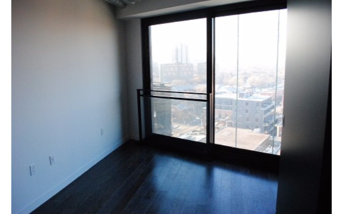 51 Trolley Street,Toronto,1 Bedroom Bedrooms,1 BathroomBathrooms,Condominium,River City Ⅰ Condos,Trolley Street,1052