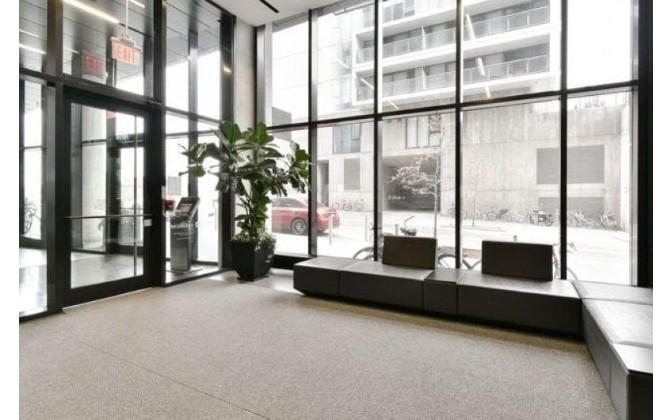 51 Trolley Street,Toronto,1 Bedroom Bedrooms,1 BathroomBathrooms,Condominium,River City Ⅰ Condos,Trolley Street,1052