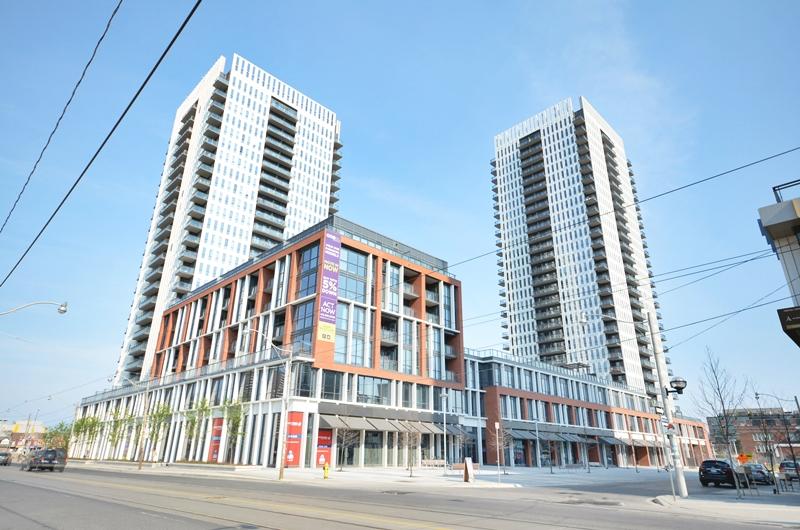 55 Regent Street,Toronto,1 Bedroom Bedrooms,1 BathroomBathrooms,Condominium,One Park Place,Regent Street,1054