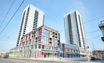 55 Regent Street,Toronto,1 Bedroom Bedrooms,1 BathroomBathrooms,Condominium,One Park Place,Regent Street,1054