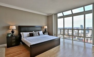 44 St. Joseph Street Toronto,3 Bedrooms Bedrooms,3 BathroomsBathrooms,Condominium,St. Joseph Street,1057