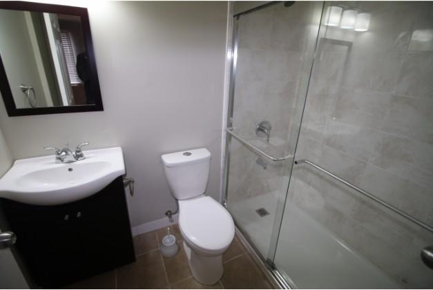 75 Weldrick Road East,Richmond Hill,3 Bedrooms Bedrooms,2 BathroomsBathrooms,Townhouse,Weldrick Road East,1,1059
