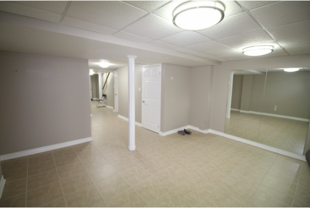 Key Star Court,Vaughan,3 Bedrooms Bedrooms,3 BathroomsBathrooms,Townhouse,Key Star Court,1060
