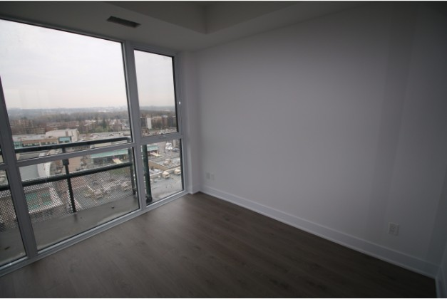 99 The Donway West,Toronto,1 Bedroom Bedrooms,1 BathroomBathrooms,Condominium,Flaire,The Donway West,7,1062