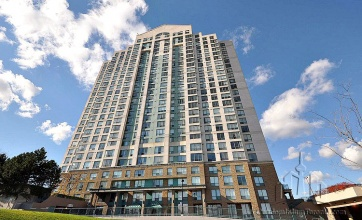 101 Subway Crescent,Toronto,2 Bedrooms Bedrooms,2 BathroomsBathrooms,Condominium,The Residences at Kingsgate,Subway Crescent,4,1067