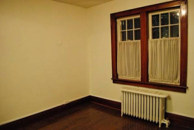 Colin Avenue,Toronto,4 Bedrooms Bedrooms,2 BathroomsBathrooms,House,Colin Avenue,1068