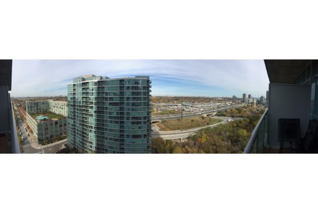 165 Legion Road North Toronto,1 Bedroom Bedrooms,1 BathroomBathrooms,Condominium,California Condos,Legion Road North,18,1075