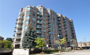 190 Manitoba Street,Etobicoke,2 Bedrooms Bedrooms,2 BathroomsBathrooms,Condominium,The Legend Condos,Manitoba Street,1081