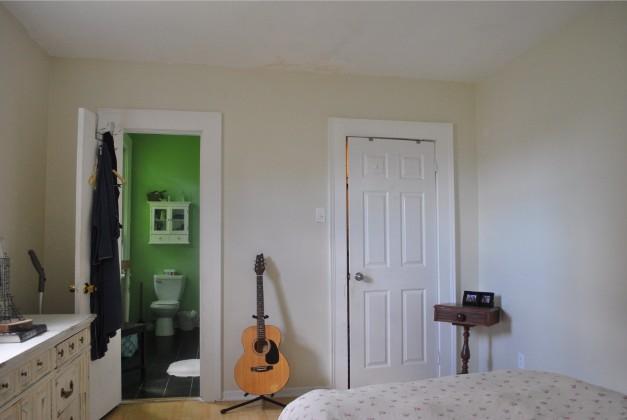 Euclid Avenue,Toronto,1 Bedroom Bedrooms,1 BathroomBathrooms,Multiresidential,Euclid Avenue,1,1084