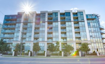 3840 Bathurst Street,North York,1 Bedroom Bedrooms,1 BathroomBathrooms,Condominium,Viva Condo North,Bathurst Street,4,1088