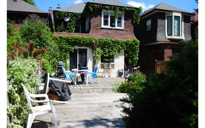 St. Clements Avenue,Toronto,4 Bedrooms Bedrooms,2 BathroomsBathrooms,House,St. Clements Avenue,1090