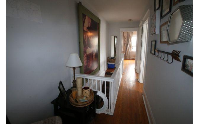 Manor Road East, Toronto, 1 Bedroom Bedrooms, ,1 BathroomBathrooms,Multiresidential,For Rent,Manor Road East,2,1092