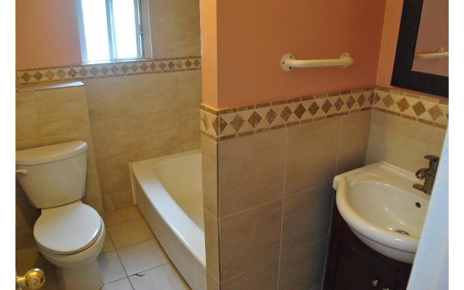 Pape Street,Toronto,3 Bedrooms Bedrooms,3 BathroomsBathrooms,House,Pape Street,1093