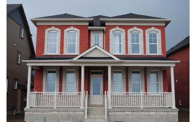 Cornell Centre Blvd.,Markham,4 Bedrooms Bedrooms,2 BathroomsBathrooms,House,Cornell Centre Blvd.,1094